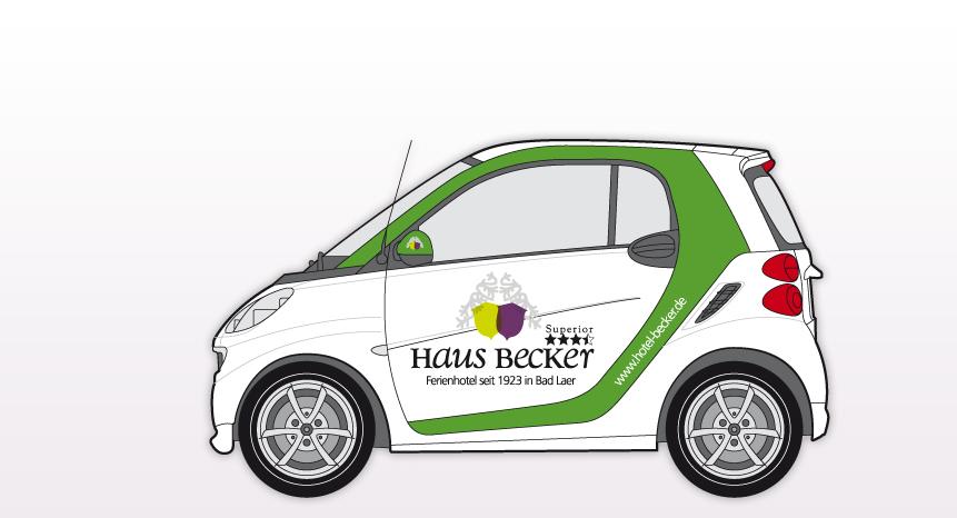Fahrzeugbeschriftung-HausBecker-1-a
