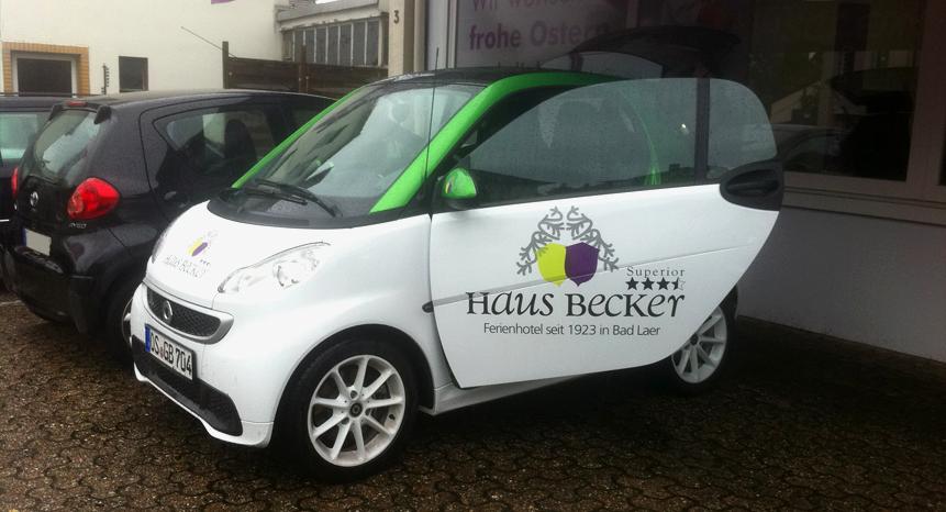 Fahrzeugbeschriftung-HausBecker-1-c