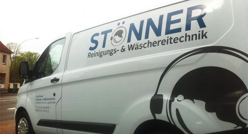 Fahrzeugbeschriftung-JörgStönner-1-c