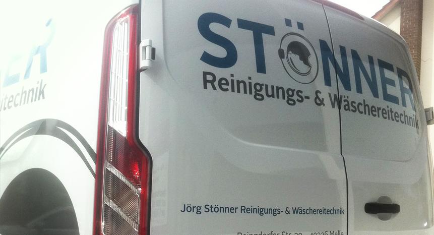 Fahrzeugbeschriftung-JörgStönner-1-d