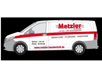 Fahrzeugbeschriftung-Metzler-1