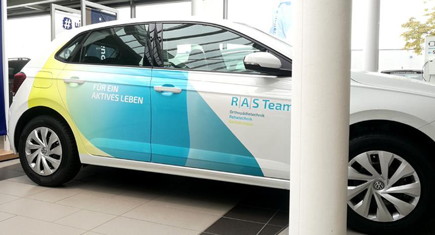 Fahrzeugbeschriftung-RAS-1-a