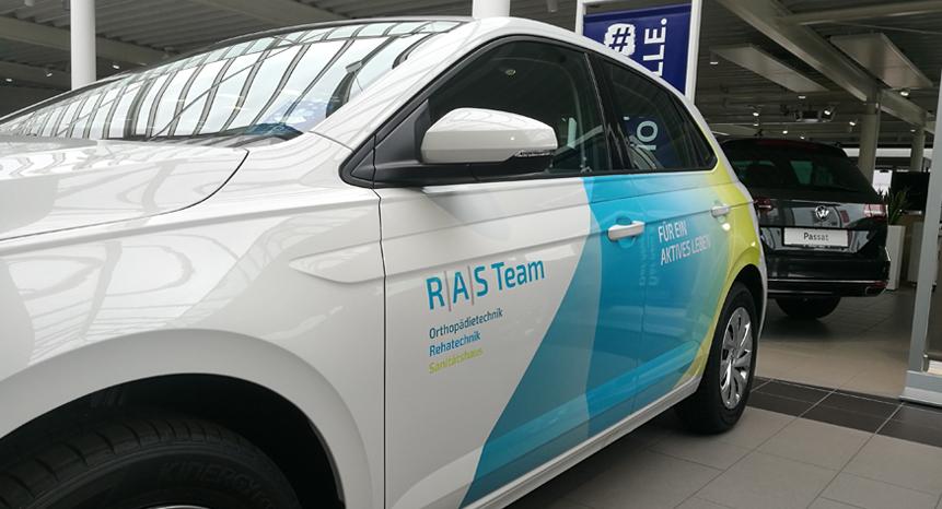 Fahrzeugbeschriftung-RAS-1-c