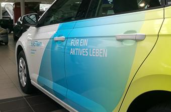 Fahrzeugbeschriftung-RAS-2