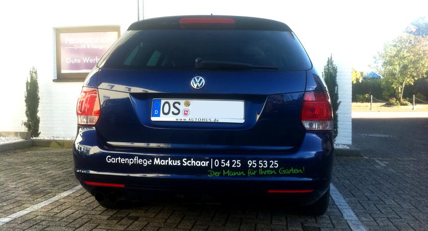 Fahrzeugbeschriftung-Schaar-1-a