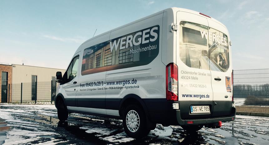 Fahrzeugbeschriftung-Werges-1-c