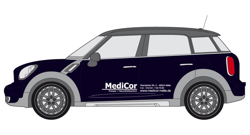 Fahrzeugbeschriftung_MediCor-1-a