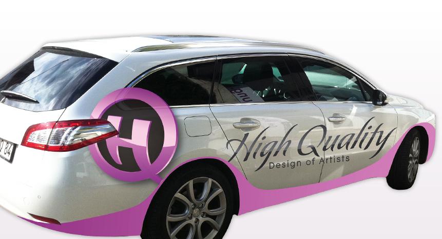Fahrzeugdesign-HighQuality-1-b