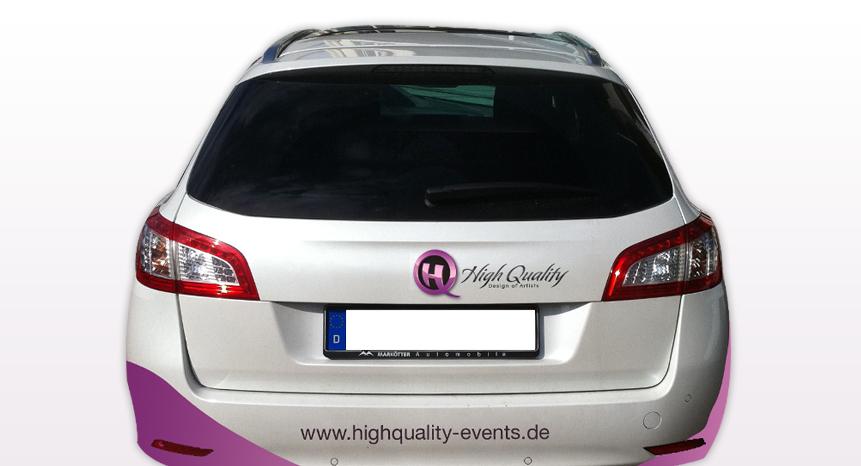 Fahrzeugdesign-HighQuality-1-c