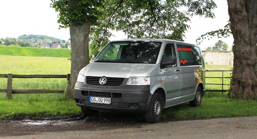 Fahrzeugfolierung-Brörmann-2-a