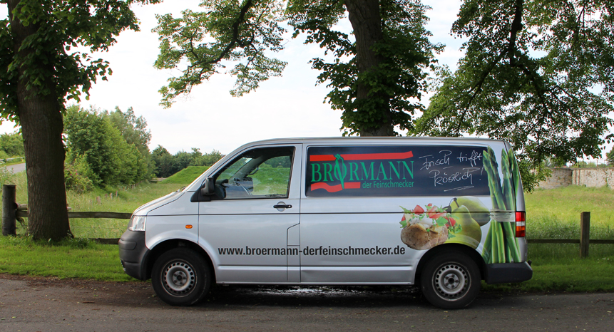Fahrzeugfolierung-Brörmann-2-b