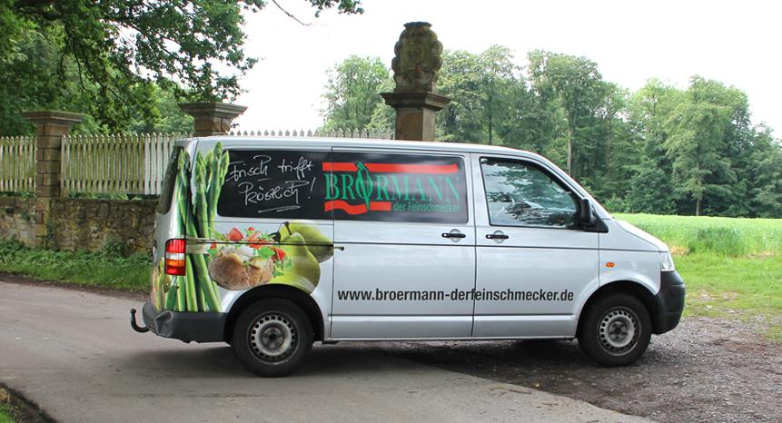 Fahrzeugfolierung-Brörmann-2-d