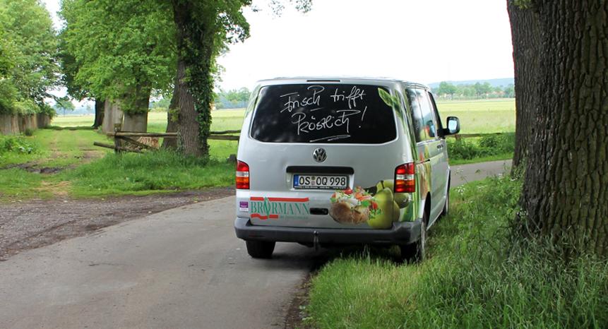 Fahrzeugfolierung-Brörmann-2-e