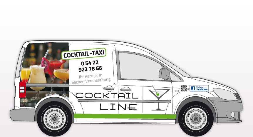 Fahrzeugfolierung-Cocktailline-1-a