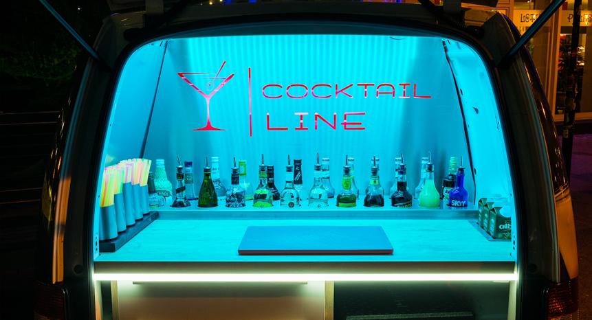 Fahrzeugfolierung-Cocktailline-1-e