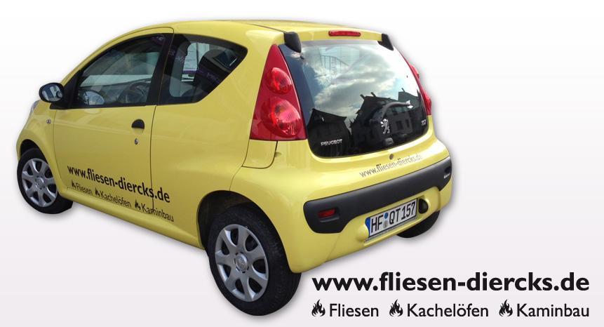 Fahrzeugfolierung-Diercks-1-a