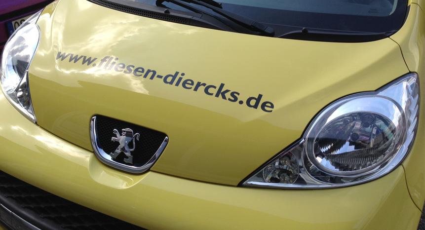 Fahrzeugfolierung-Diercks-1-b