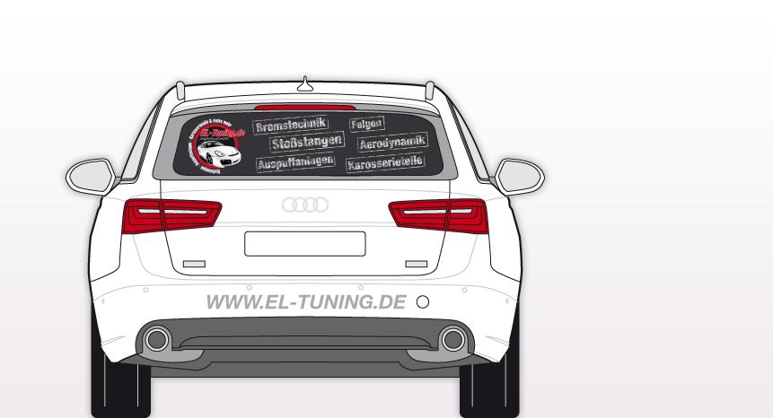 Fahrzeugfolierung-ELTuning-1-a