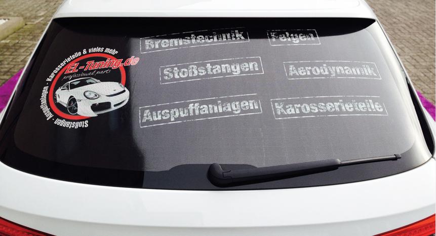 Fahrzeugfolierung-ELTuning-1-e