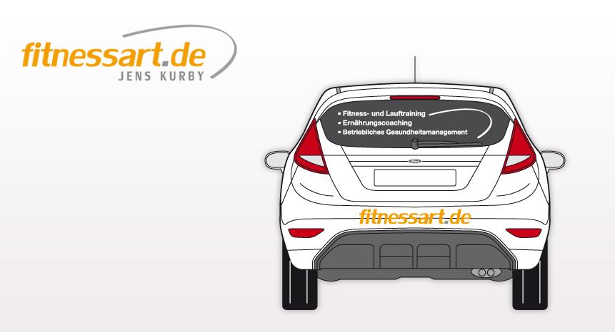 Fahrzeugfolierung-Fitnessart-1-a