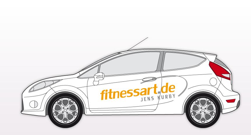 Fahrzeugfolierung-Fitnessart-1-b