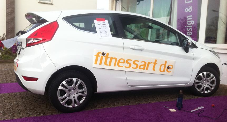 Fahrzeugfolierung-Fitnessart-1-c