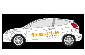 Fahrzeugfolierung-Fitnessart-1
