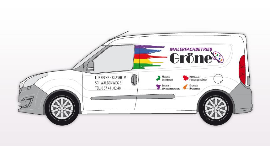Fahrzeugfolierung-Gröne-1-a