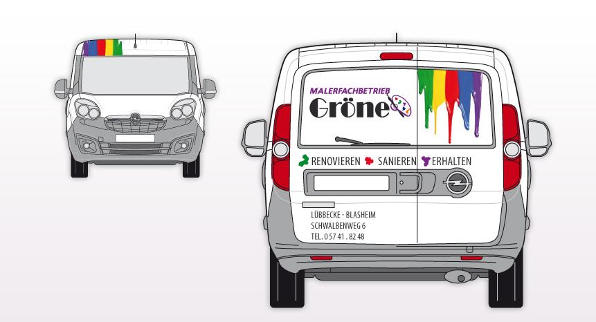Fahrzeugfolierung-Gröne-1-b