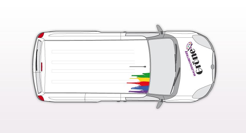 Fahrzeugfolierung-Gröne-1-c