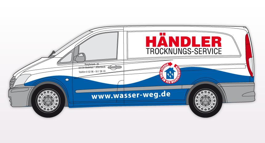 Fahrzeugfolierung-Händler-1-a