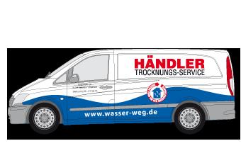 Fahrzeugfolierung-Händler-1