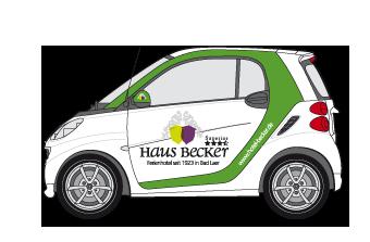 Fahrzeugfolierung-HausBecker-1
