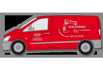 Fahrzeugfolierung-Klausing-1-2