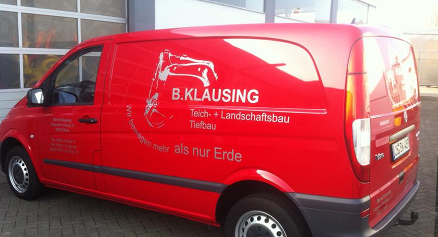 Fahrzeugfolierung-Klausing-1-a