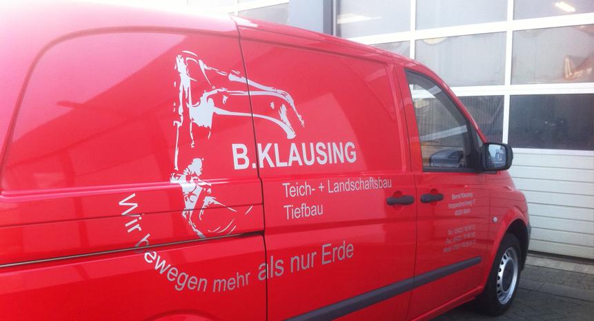 Fahrzeugfolierung-Klausing-1-b