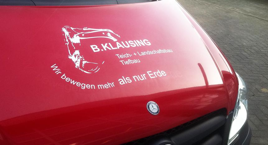 Fahrzeugfolierung-Klausing-1-c