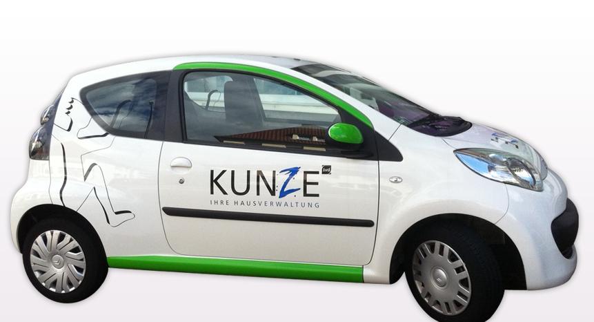 Fahrzeugfolierung-Knabe-1-a