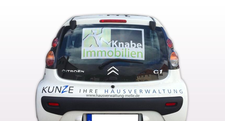 Fahrzeugfolierung-Knabe-1-b