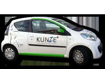 Fahrzeugfolierung-Knabe-1