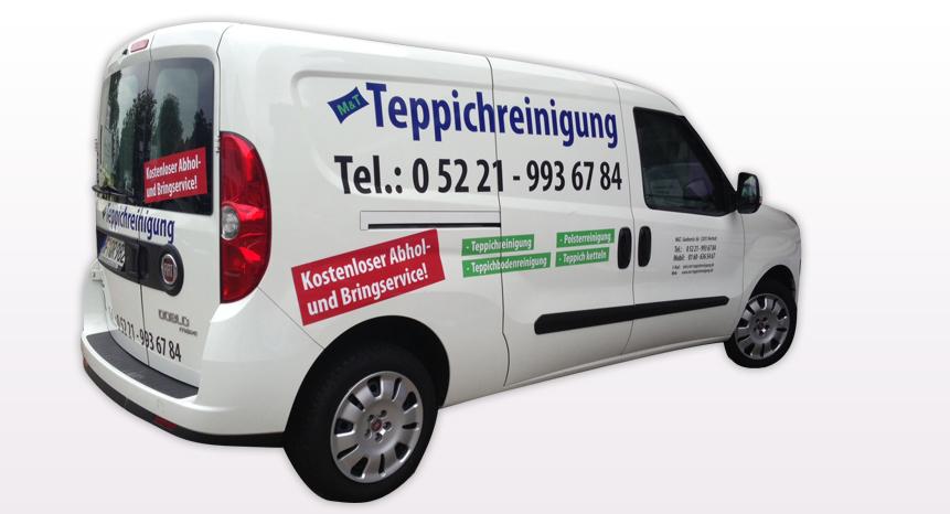 Fahrzeugfolierung-MTTeppichreinigung-1-a
