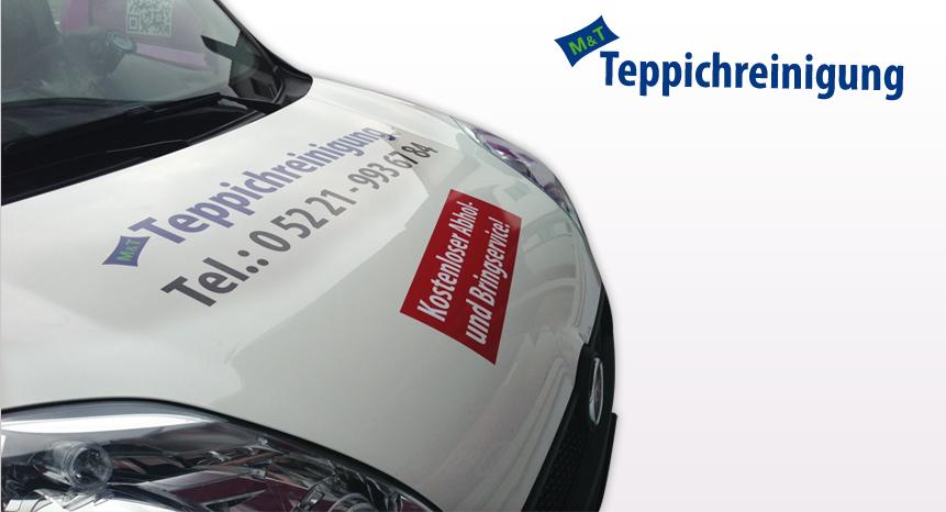 Fahrzeugfolierung-MTTeppichreinigung-1-b