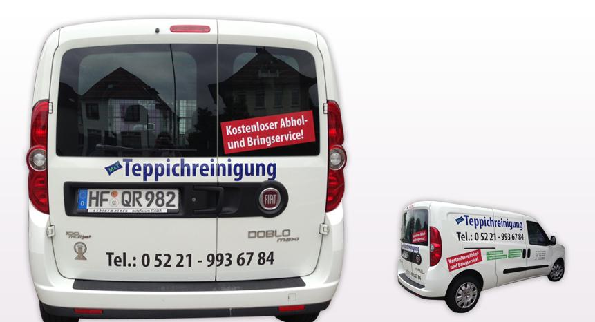 Fahrzeugfolierung-MTTeppichreinigung-1-c