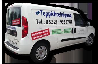 Fahrzeugfolierung-MTTeppichreinigung-1
