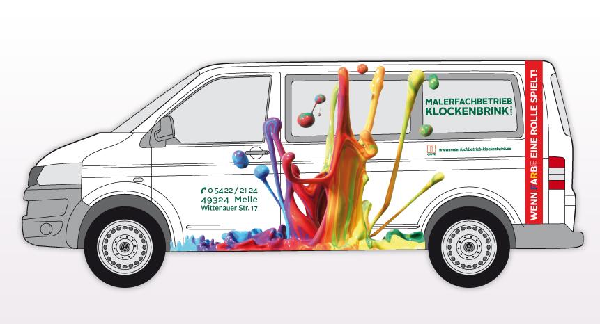 Fahrzeugfolierung-MalerKlockenbrink-1-a