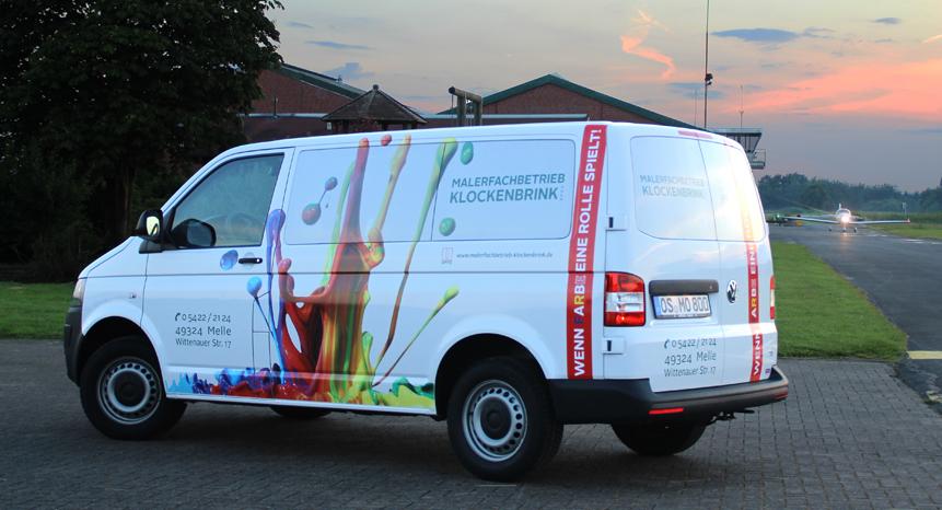 Fahrzeugfolierung-MalerKlockenbrink-1-c