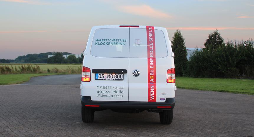 Fahrzeugfolierung-MalerKlockenbrink-1-d