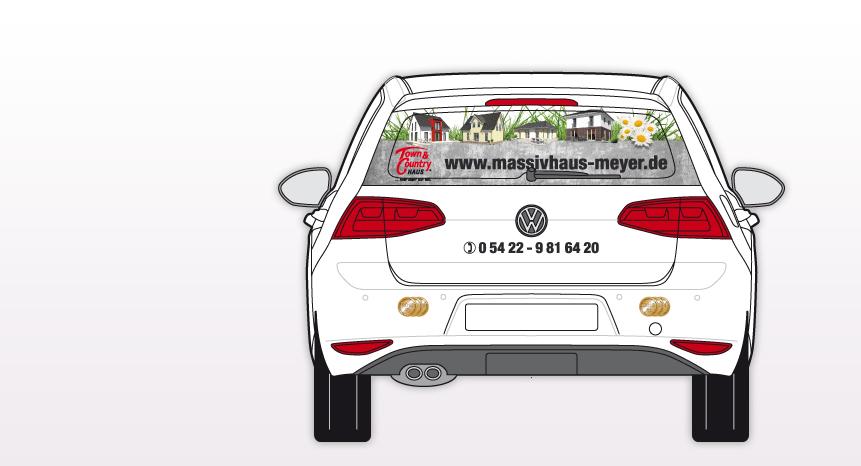 Fahrzeugfolierung-MassivhausMeyer-1-b