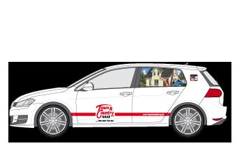 Fahrzeugfolierung-MassivhausMeyer-1