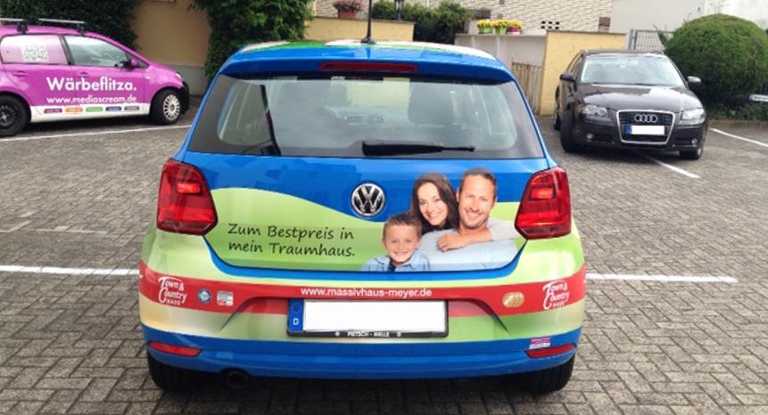 Fahrzeugfolierung-MassivhausMeyer-2-e